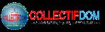 mini bandeau-collectifdom-couleur-2013-web
