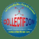 Mini Logo Collectifdom