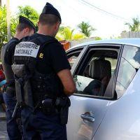 """Mayotte: des habitants font des """"rondes"""" pour amener des étrangers à la gendarmerie"""