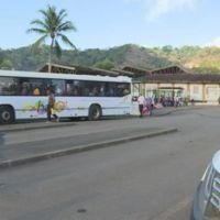 A Mayotte, les abords d'établissements scolaires gangrénés par la violence