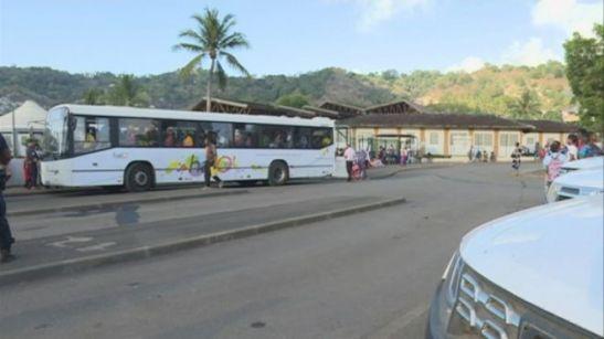 bus_scolaires-663647