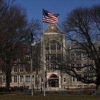 Réparations aux descendants d'esclaves : une université américaine franchit le pas