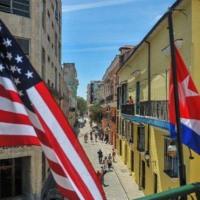 Cuba: les nouvelles pressions des Etats-Unis diversement accueillies dans la dissidence