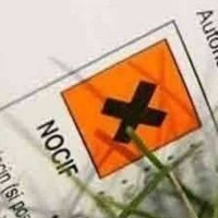 Une pétition pour la prise en charge par l'Etat des examens pour la contamination au chlordécone
