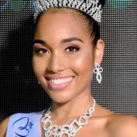 Concours de Miss France : pourquoi tant de haine ?